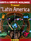 Travel in Latin America