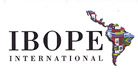 IBOPE International